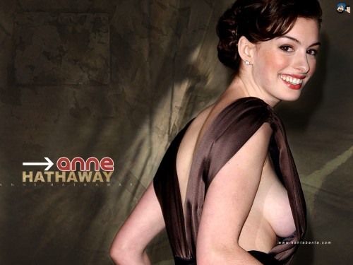 hathaway,anne,mutandine,new,york les miserables,gossip,vip,news,notizie,anne hathaway,new york