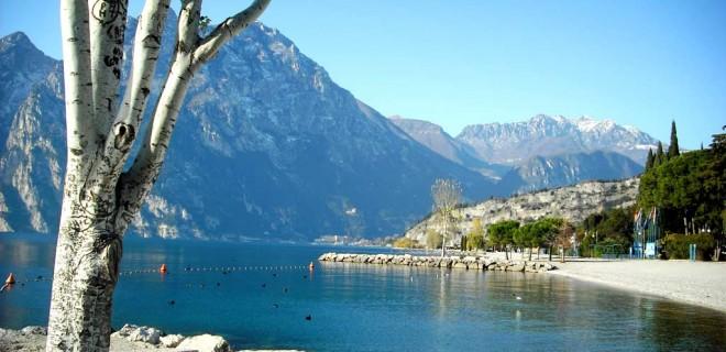 vacanze-italia-low-cost-660x320
