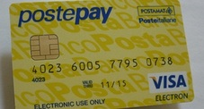 20141027_postepay.jpg.pagespeed.ce.4DUJgmPPXL