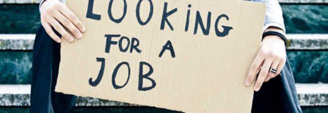 20150520_myevent-44-disoccupazione-giovanile