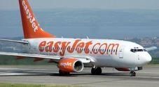 1552302_easyjet
