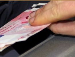 2321017_bancomat
