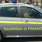 2331341_guardia_finanza_jpg_crop_display