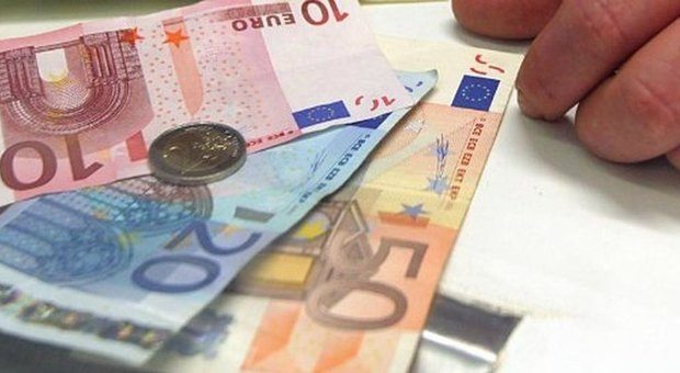 2474929_1724_bonus_80_euro