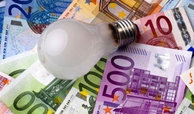 migliori-tariffe-luce-per-risparmiare